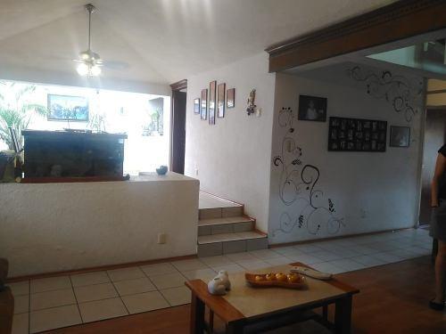 Casa En Venta En Santa Monica, 3 Recamaras, 3b., C. Cerrada