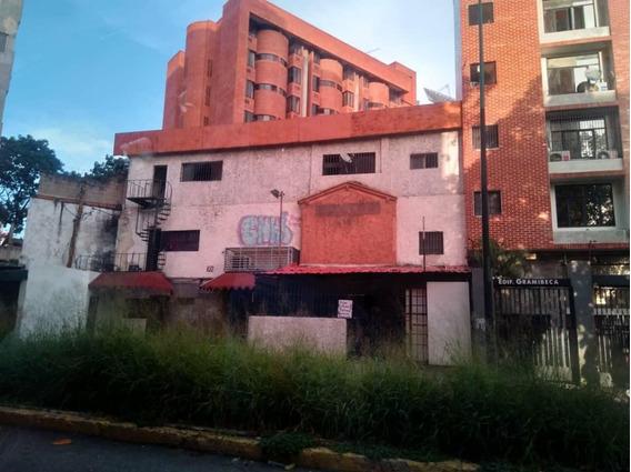 Casa En Venta Bello Monte Mls #20-23581
