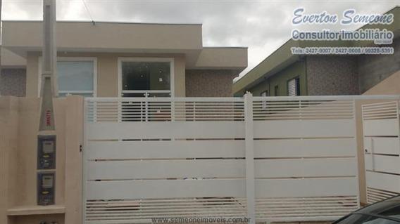 Casas À Venda Em Atibaia/sp - Compre A Sua Casa Aqui! - 1449217