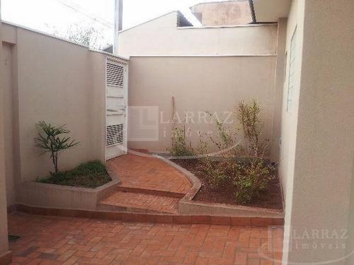 Ótima Casa Para Venda Ou Locação No Parque Anhanguera, 3 Dormitorios 1 Suite, Varanda Gourmet Em 195 M2 De Area Construida - Ca01800 - 69665256