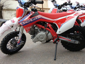 Beta Rr 50 4t Kinder No Ktm 65 80 Yz Rps Bikes Saladillo
