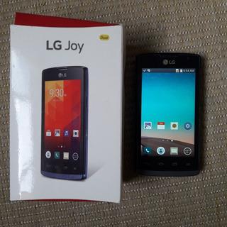 Lg Joy - H222f