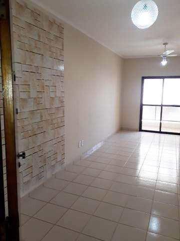 Apartamento À Venda No Cidade Nova 98m² - São José Do Rio Preto - V5664
