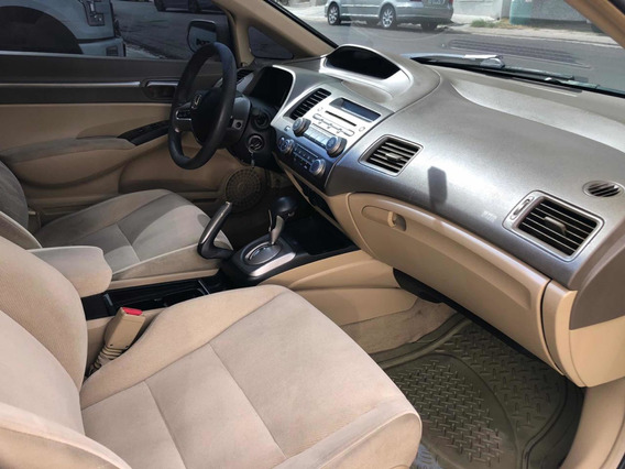 Honda Civic Civic Ex