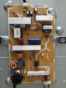 Placa Fonte Bn44-00469a - Ln40d503f7 Samsung - Original