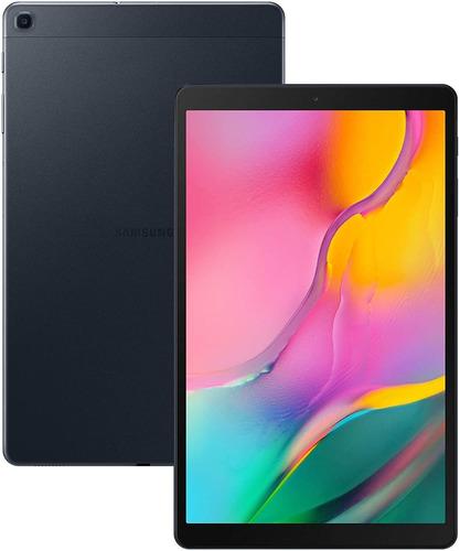 Imagen 1 de 2 de Tablet Samsung Galaxy Tab A T290 Wifi $150 / T295 Lte $175
