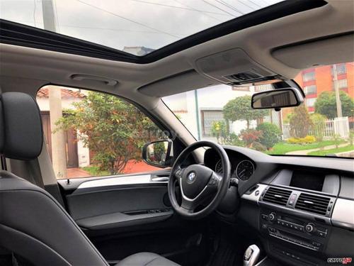 Mazda Otros Modelos 2.0 Prime Sedan At