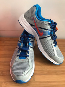 Tênis Nike Dart Msl Tam 42
