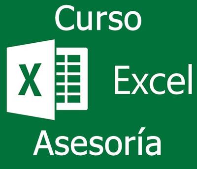 Curso De Excel Avanzado / Online O In Company / Macros Vba