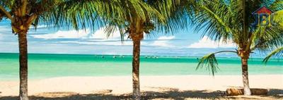Casas Na Praia À Venda Em Japaratinga/al - Compre O Seu Casas Na Praia Aqui! - 1419260