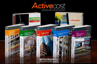 Catalogos Bimsa 2019-6 Bases De Datos (opus2010 En Adelante)