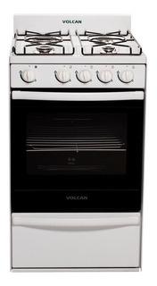 Cocina Multigas Orbis 89644v 7310