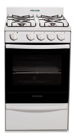 Cocina Multigas Volcan 89644v 7310