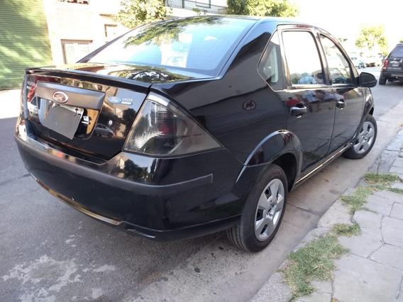 Ford Fiesta Ambiente Plus 2011**linea Nueva** $249.000