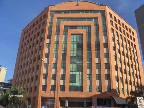 Oficina En Venta En Santa Elena 19-10487 Rb
