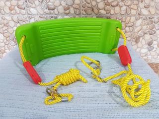 Amaca Columpio Para Niños _ Litte Toys