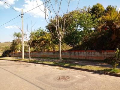 Terreno Residencial À Venda, Centro, Pilar Do Sul - Te0767. - Te0767