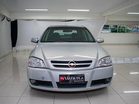 Chevrolet Astra Hatch Cd 2.0 8v 4p 2003