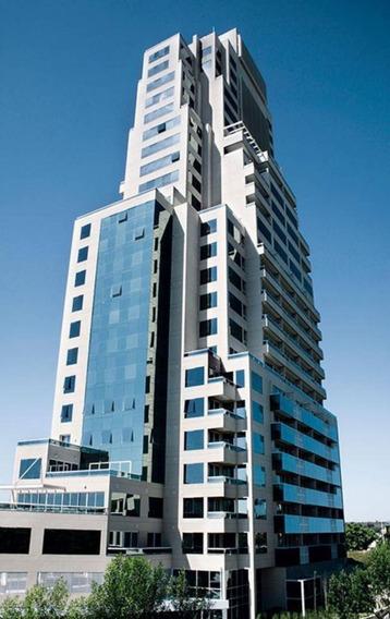 Sala A Venda Com Renda Nbc - New Business Center - 1522