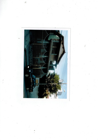 Chevrolet S10 2006 2.8 Executive Cab. Dupla 4x4 4portas