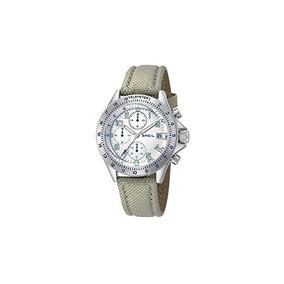 e85b3bceb28a Reloj Breil Milano Hombre - Reloj de Pulsera en Mercado Libre México