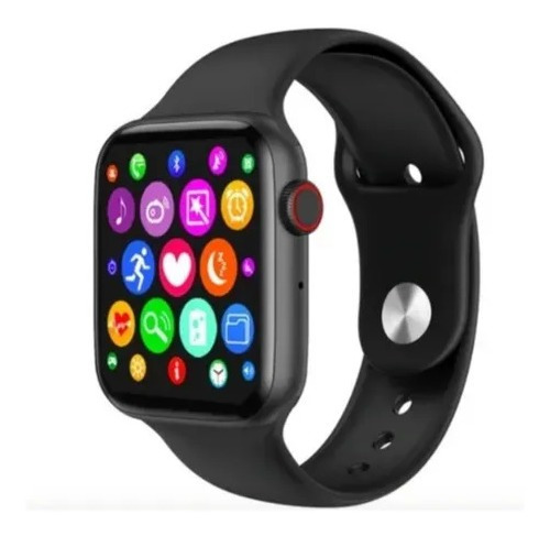 Smartwatch T5s Relógio Inteligente