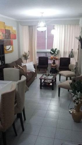 2 Dormitorios   Monteagudo Al 600