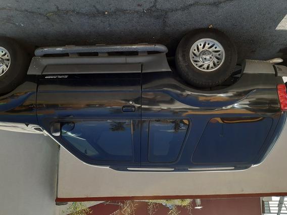Ford Explorer Sport 2001 Muy Buenas Condiciones