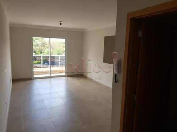 Apartamentos - Venda - Santa Cruz Do José Jacques - Cod. 10850 - Cód. 10850 - V