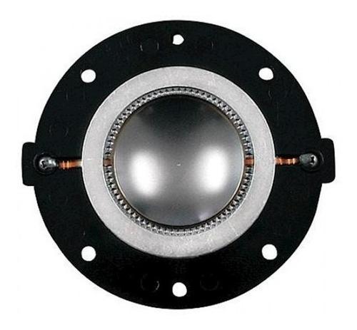 Reparo Para Driver Titanium Oneal Odt3500ti #1630