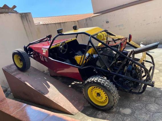 Gaiola De Trilha Utv Colella Jeep Buggy Baja Off Road Top !