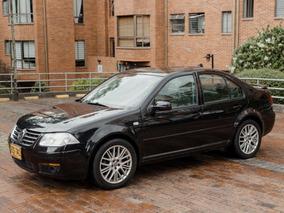 Volkswagen Jetta Trendline 2000
