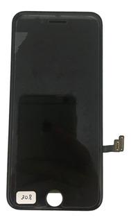 Tela Original Apple iPhone 7 4.7   Reciclada Imperfeita