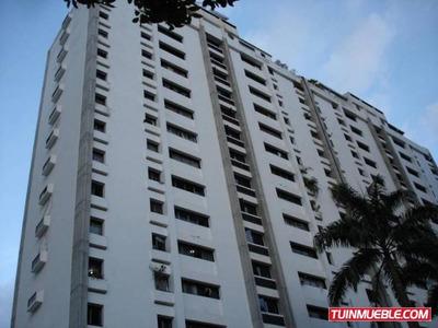 Apartamentos En Venta Iv Tp Mls #16-18635-----04166053270