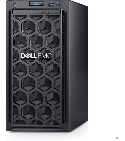 Servidor Dell Poweredge T140