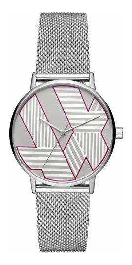 Reloj Armani Mujer Tienda Oficial Ax5549