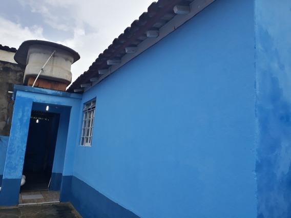 Oferta Imperdível Casa Pronta Pra Morar