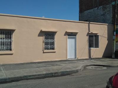 Casas En Arriendo Villacolombia 321-509