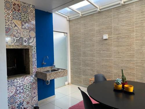 Imagem 1 de 19 de Apartamento Com 3 Dormitórios À Venda, 80 M² Por R$ 280.000,00 - Oficinas - Ponta Grossa/pr - Ap0655