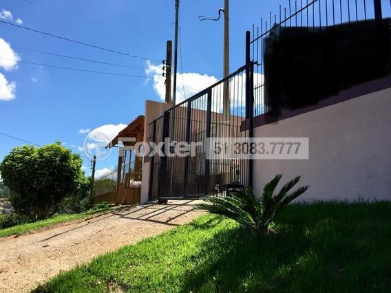 Casa, 43.47 M², Tarumã - 185279