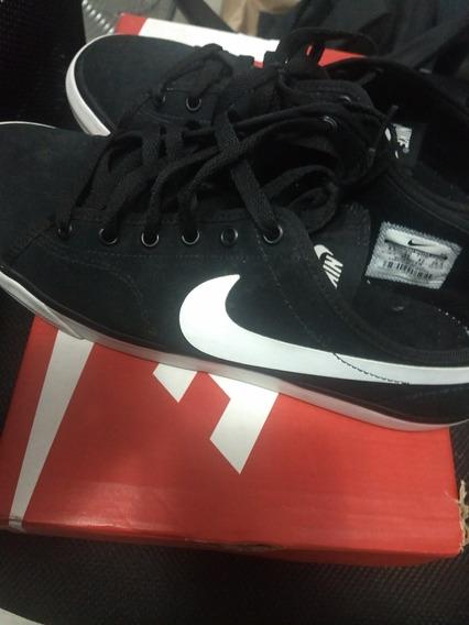 Tênis Casual Nike Primo Court 39