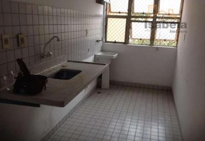 Apartamento Residencial Para Locação, Jardim São Savério, São Paulo. - Ap1915
