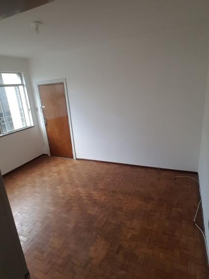 Apartamento 2 Quartos Para Venda Campinas