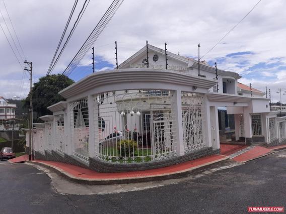 Best House Vende Hermosa Casa En Pan De Azucar
