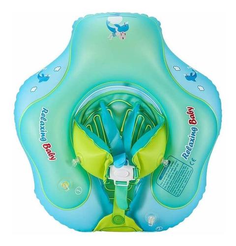 Imagen 1 de 8 de Flotadores De Natación Para Bebé Para Piscina, Lindos Flo