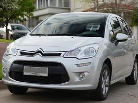 Citroën C3 Tendance Zenith - Impecable