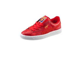 Zapatos Para Niños Puma