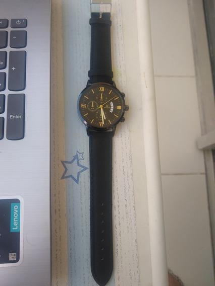 Relógios Importados Novos