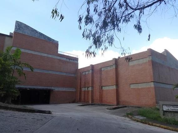 Townhouse En Venta Mls #18-4102