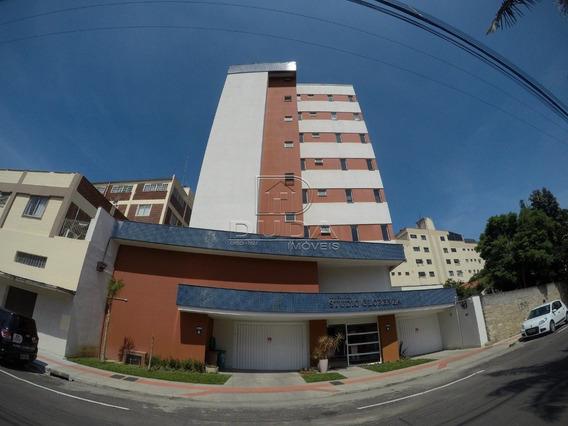 Apartamento - Centro - Ref: 29977 - L-29975